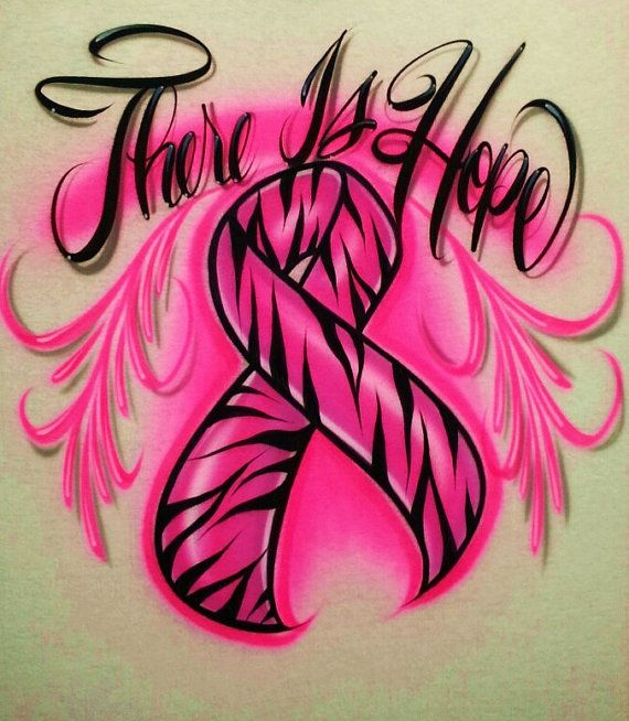 17 best ideas about cancer ribbons on pinterest cancer for Best selling t shirts on etsy