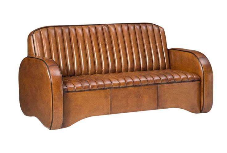 Kijiji Calgary Sectional Sofas Incelemesi Net In 2020 Art Deco Sofa Sofa Sale Selling Furniture