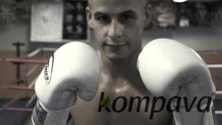 kompava - YouTube