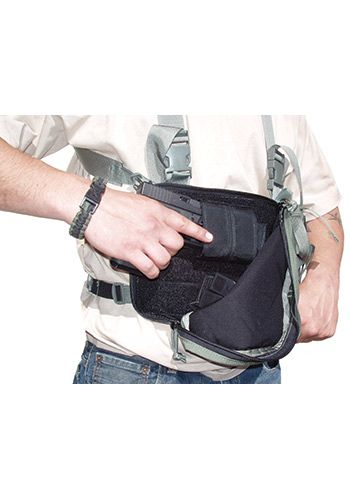 134 best images about Holsters and Sheaths on Pinterest | EDC, Leather and Guns