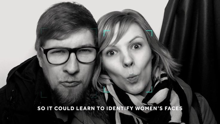 Terre Des Femmes: Bruise Automat  The photo booth against domestic violence