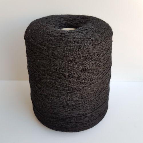 Carriagi PCKA482 Fleece 2/12 (20000) 100% кашемир 600 м/100 г