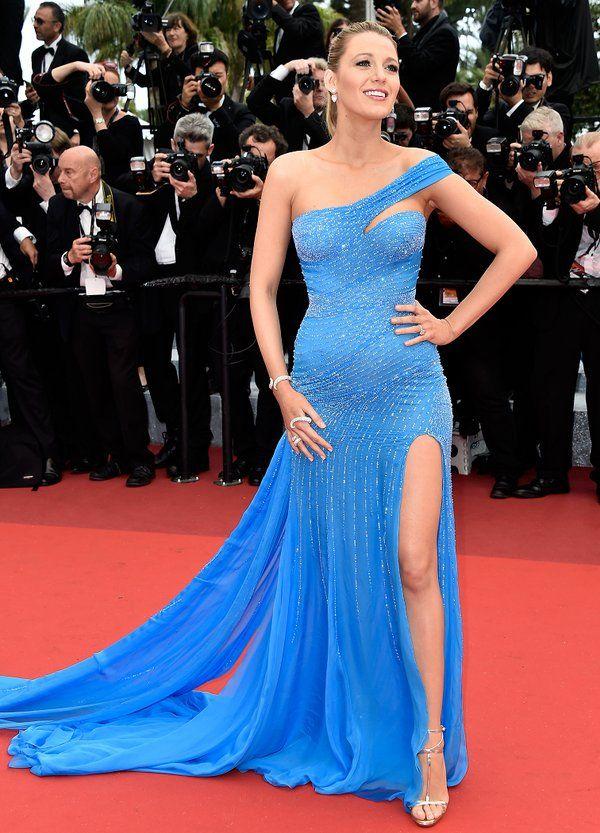Blue dress emmys 2016 quarters