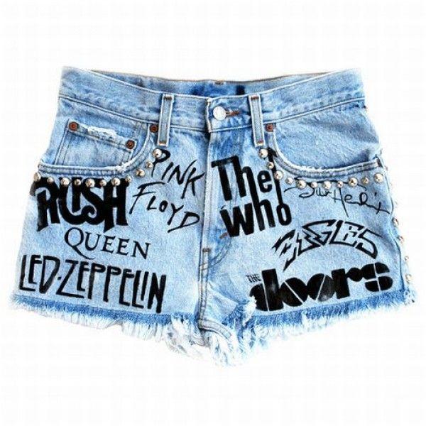 shorts-customizados-fotos-e-ideias-10
