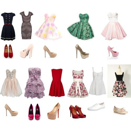 1000 Images About Ariana Grande Inspired Outfits On Pinterest Ariana Grande Skirts And Style