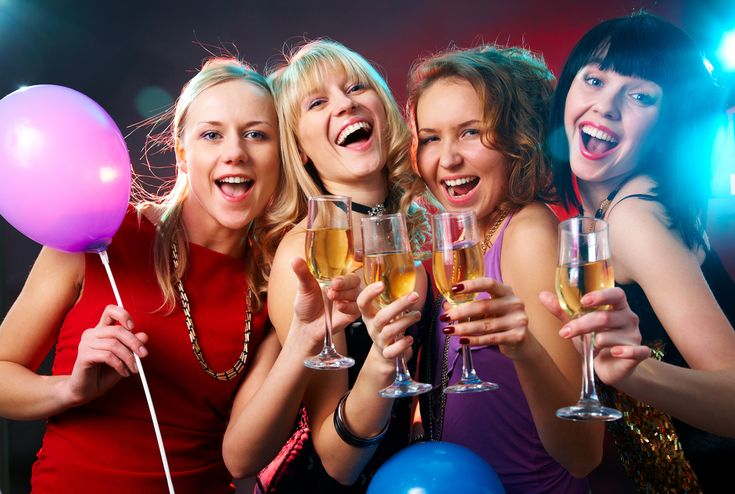 5 Holiday Party Networking Tips | CAREEREALISM