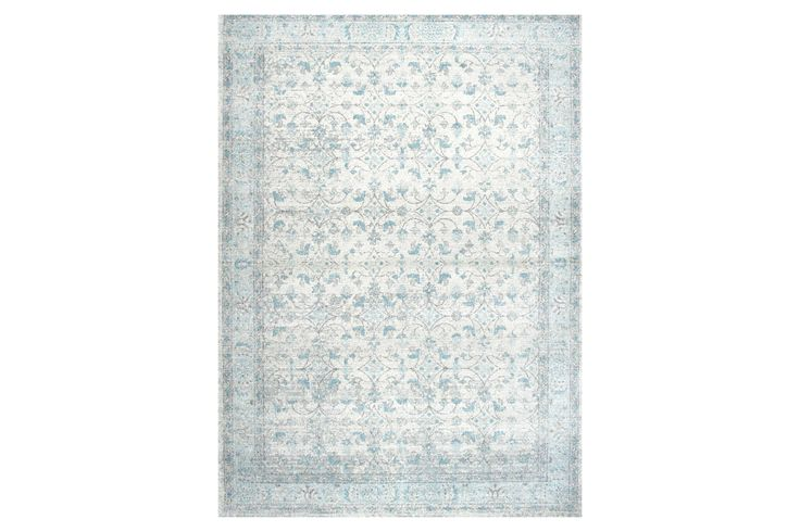 52 Best Rugs Images On Pinterest Rugs Area Rugs And