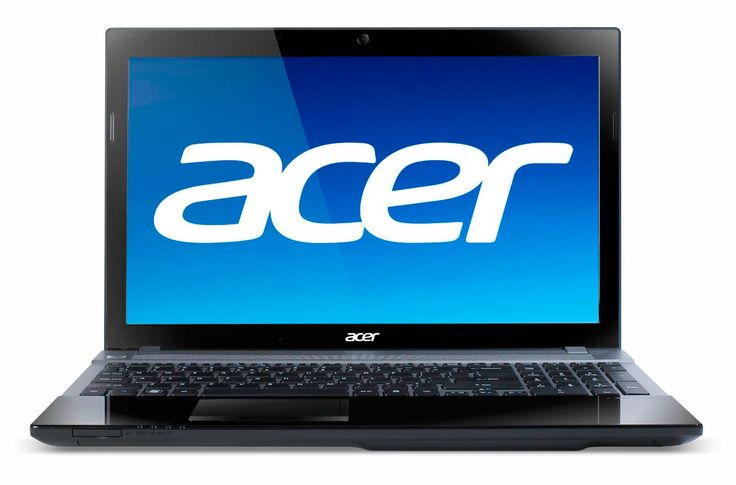 New Acer laptop 0% interest with easy installment more information then contact : 0120 - 3843181 or  visit - http://www.letsbuymobile.com/