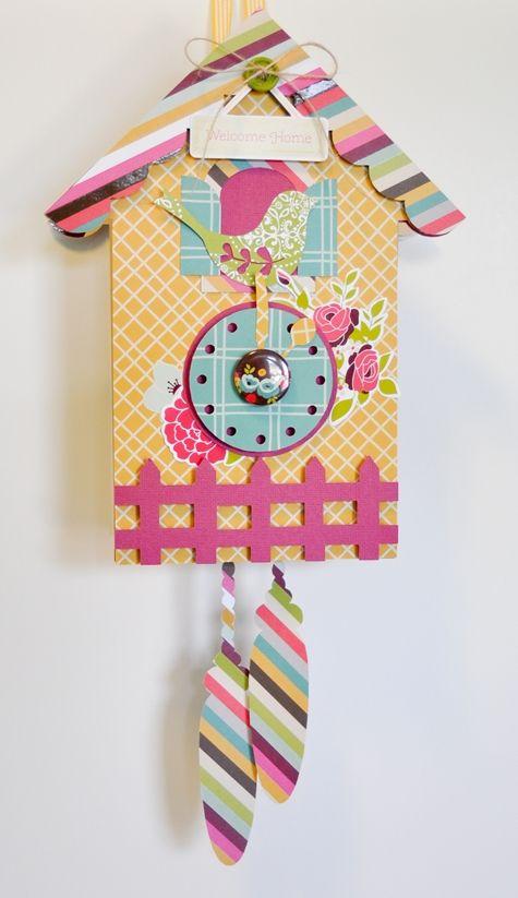 Best 25 Clock Craft Ideas On Pinterest Teaching Clock