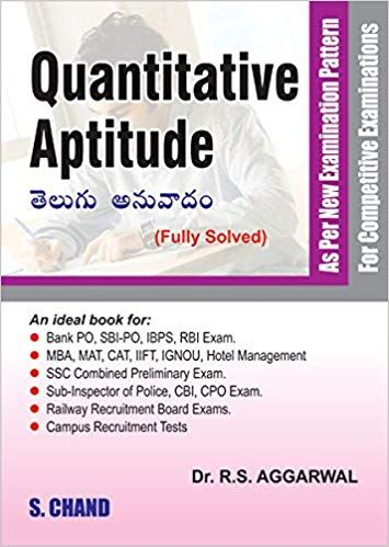 Interview Question And Answer Book