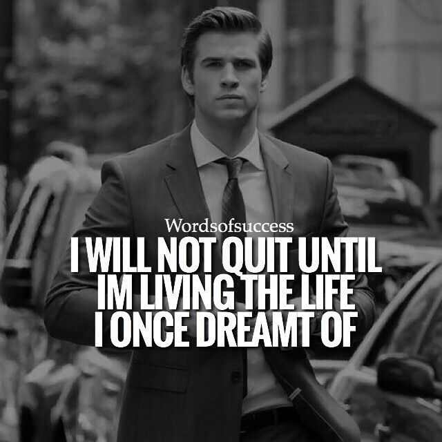 17 Best Strong Mind Quotes On Pinterest