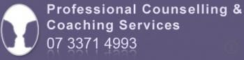 Professional Counselling & Coaching Services all of our staff are university trained and qualified Counsellors and registered Psychologists.  http://www.iglobal.co/australia/brisbane/professional-counselling-coaching-services.html