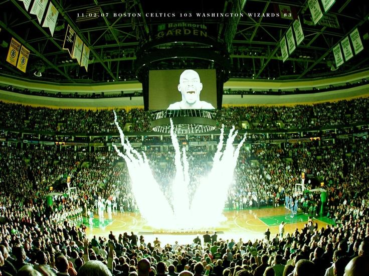 7 best 2013-14 Boston Celtics images on Pinterest | Boston celtics ...