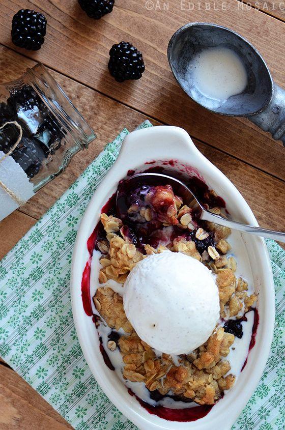... # summer # dessert recipe more caramel apple pies fruit crisp apple