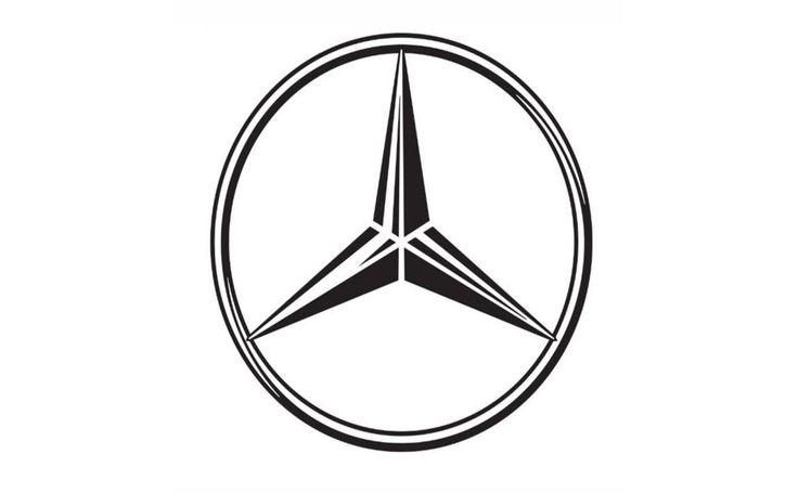 Mercedes Stern HD Wallpaper   Sterne, Tattoo sterne, Idee