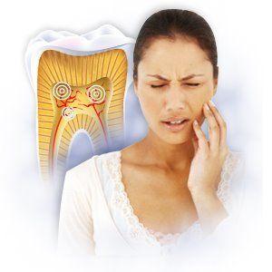Consejos para disminuir hipersensibilidad dental