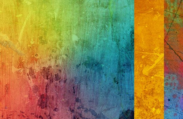 Texture: Rainbowcolors Regenboogkleuren, Multicolored Paintings, Google Image, Colors Texture, Rainbowcolor Regenboogkleuren, Image Results, Colors Wheels, Blog Design, Colors 3