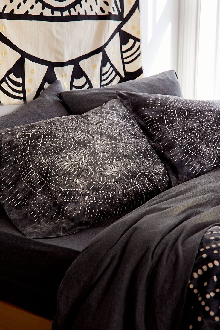moon surprising turquoise pink online sweet fancy set queen celestial black comforter linens jojo grey gold polo designs and full curtain gray white bedding girl covers twin belgian cover collection star charcoal piece cheap blue dark yellow how linen of things size for duvet duvets blush