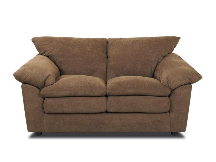 176 Best Spencer Furniture Images On Pinterest Bed