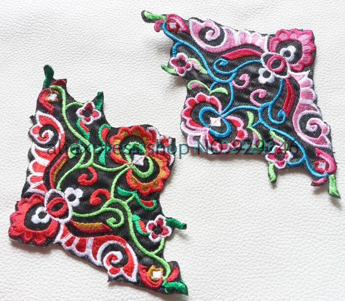 무료 배송 10pcs/lot 민족 추세 민속 스타일의 자수 패치 의류 추상 스타일의 댄스 드레스 모자 청바지 신발 액세서리-에서     패치        한 조각: 10*14.5 센치메터        단위 가격은 10 개.        두 색상: 그린 레드 블루 핑크     한 팩 10 개.  너무 5 개 당.  일부 특정 메시지,  &nb부터 패치 의 Aliexpress.com | Alibaba 그룹