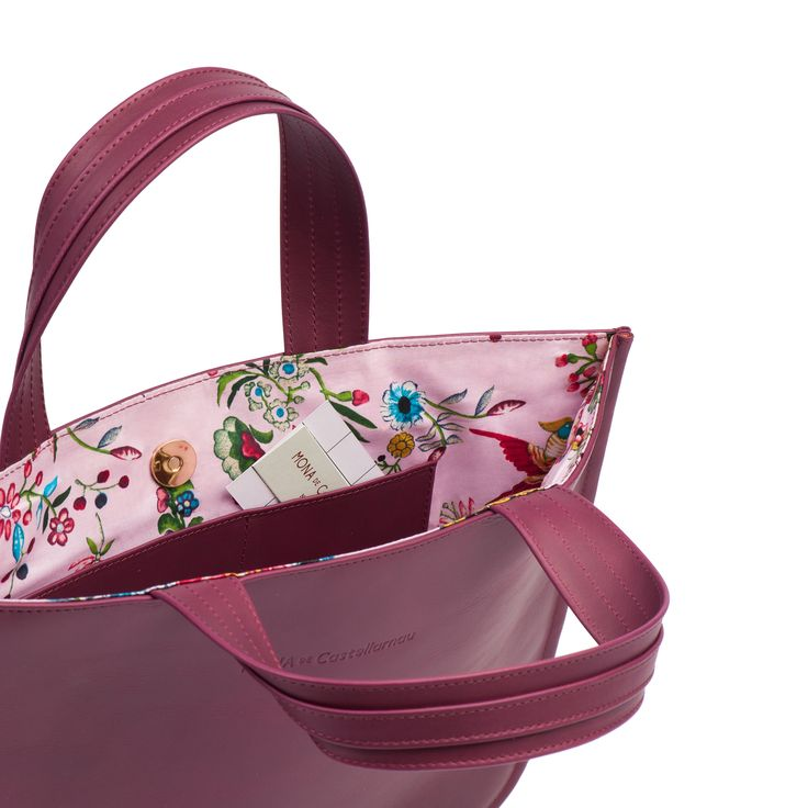 MDC | The Lily Shopper