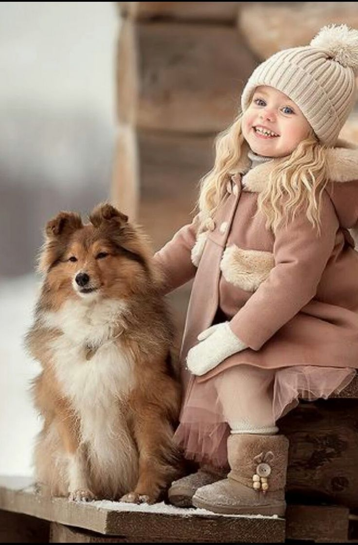 Милые смешные картинки с животными и детьми, лет свадьбы