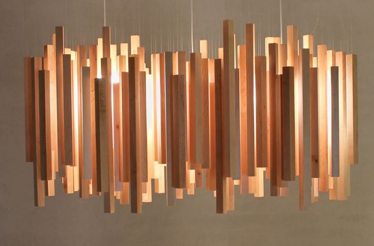 21 Best Copper By Pslab Images On Pinterest Brass Copper And Decorative Lighting
