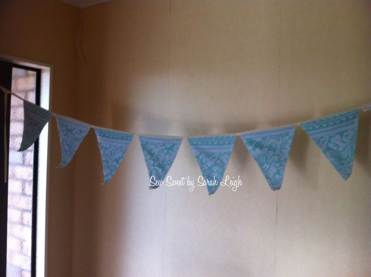 Vintage inspired mint lace custom
