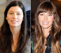 celebrities without makeup - Google Search