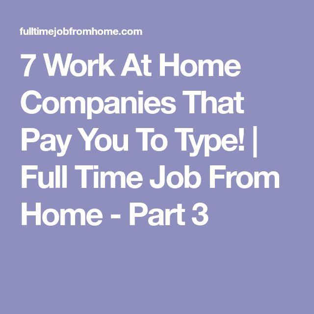 Best 25+ Data entry job description ideas on Pinterest Direct - data entry job description for resume