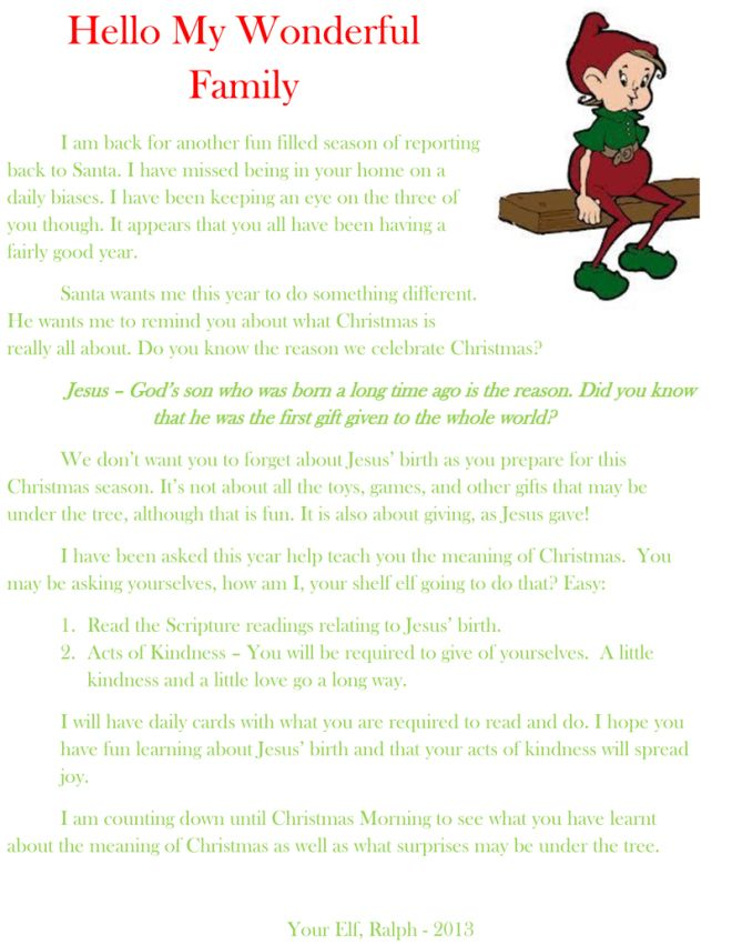 elf on the shelf letter 47 best images about on a shelf on shelf 13694 | ac595efa228592e83eb5bf219a10d378
