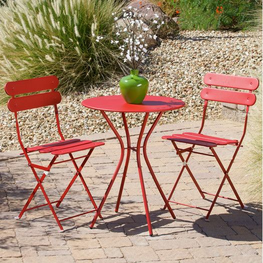 Marvellous  Best Images About Home Bistro For Sale On Pinterest  With Gorgeous Rst Brands Outdoor Sol  Piece Bistro Set  With Easy On The Eye Memorial Garden Plaques Also Garden Sheers In Addition Night Garden Song And Garden Accessories Uk As Well As Pitcher Plant Garden Additionally Anglesey Gardens From Pinterestcom With   Gorgeous  Best Images About Home Bistro For Sale On Pinterest  With Easy On The Eye Rst Brands Outdoor Sol  Piece Bistro Set  And Marvellous Memorial Garden Plaques Also Garden Sheers In Addition Night Garden Song From Pinterestcom