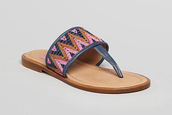 Ella Flip Flops Amazon