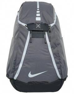 8985f16db Top 10 Best Basketball Backpacks in 2019 | Top Basketball Tips Today |  Backpacks, Basketball, Basketball equipment