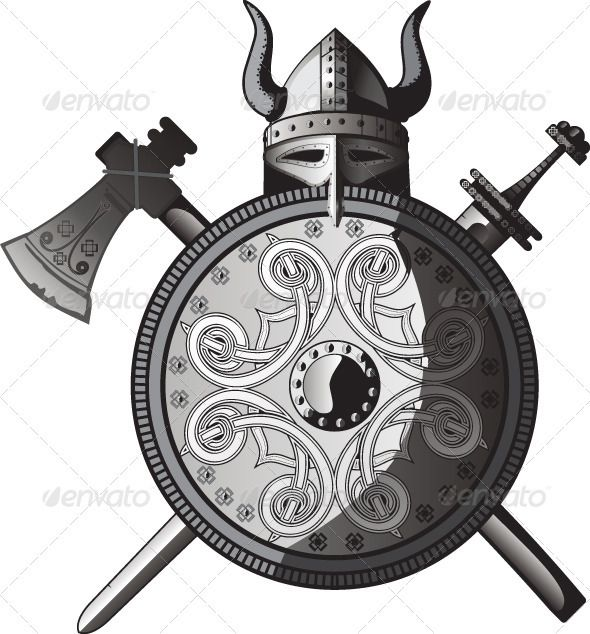 1000 ideas about warrior symbols on pinterest symbols viking symbols and symbols and meanings. Black Bedroom Furniture Sets. Home Design Ideas