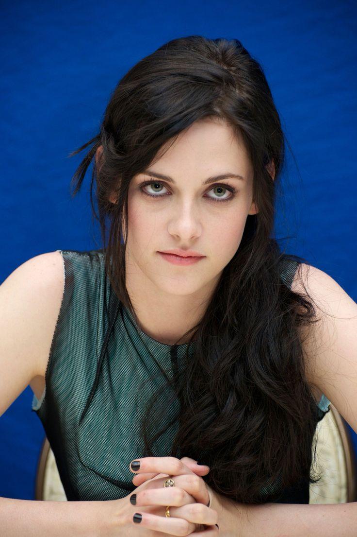 Kristen Stewart Photoshoot Kristen Kristen Stewart