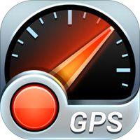 speed tracker app iphone free