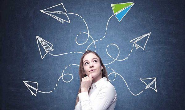 Berikut ini adalah enam peluang usaha distributor yang bisa Anda geluti sebagai tambahan income, sangat cocok untuk karyawan yang ingin mulai berbisnis