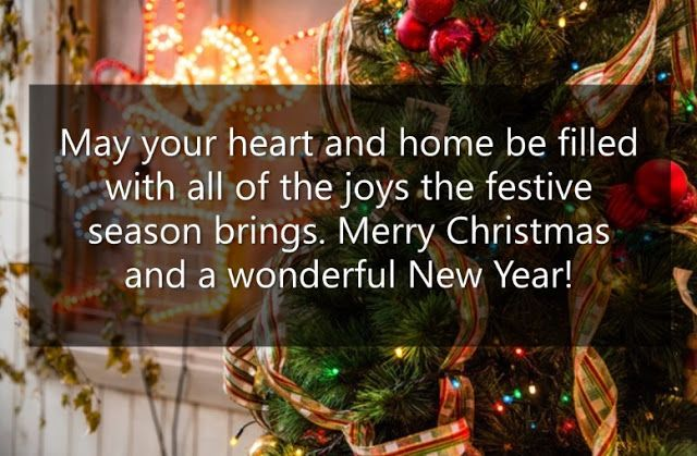 Merry Christmas Day Merry Christmas Wishes Merry Christmas Quotes Merry Christmas Quotes Christian