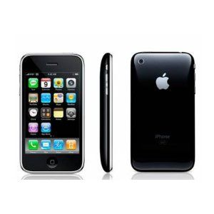 cheap iphone for sale 26 best cheap iphones for images on cheap 13796