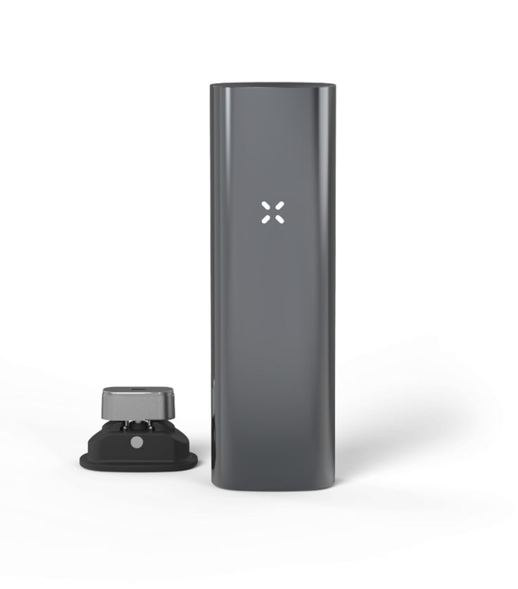PAX 3 (Coming soon!)