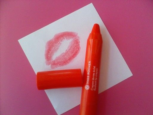 Great lipstick!!!!!!