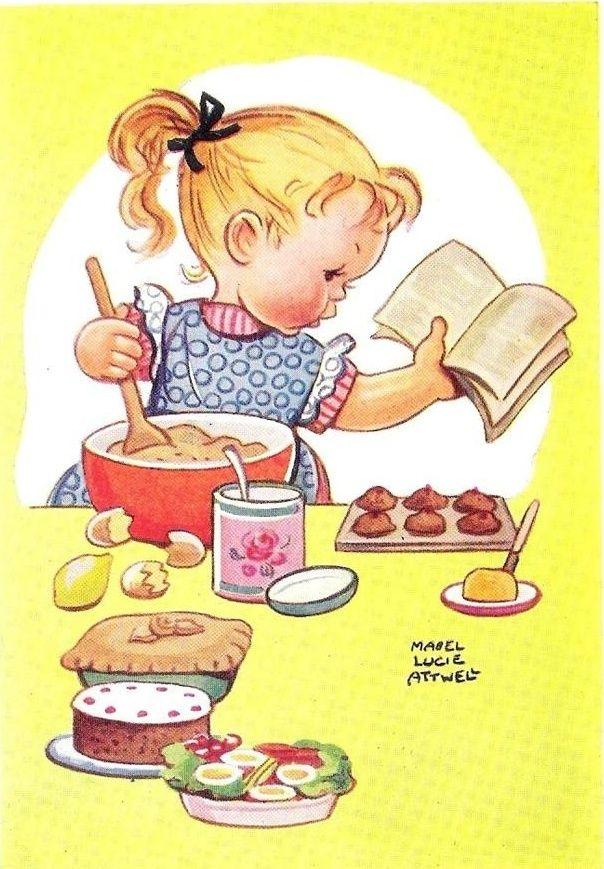 Kto by odolal čerstvému mäkkému chlebíku priamo z obľúbenej pekárne? No práve múka, predovšetkým biela, býva kameňom úrazu, ak chceme žiť zdravšie a niečo zhodiť. Pôžitku v podobe pečiva sa však vzdávať nemusíte. Máme pre vás skvelý recept na tvarohové pečivo, v ktorom nie je ani štipka múky. A chutí skvelo! Suroviny Nízkotučný tvaroh 250 g kypriaci prášok 1 ks