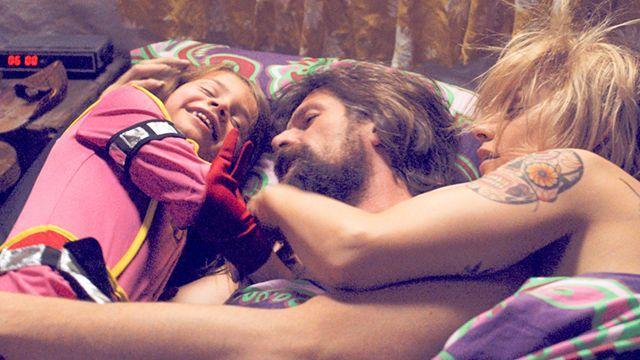 118 best Cinema images on Pinterest | Movie posters, Movie ...