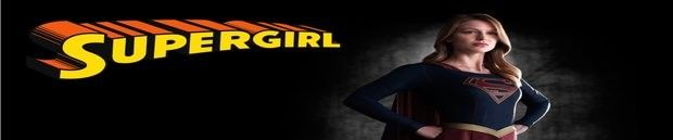 [W-Series] Supergirl S1 (2015) Subtitle Indonesia