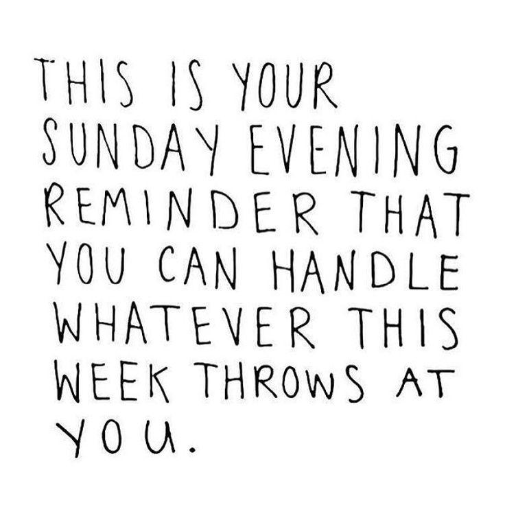 Nicht vergessen!  (via @berryboulevard) #youcanmakeit #newweek #newgoals #motivation #mood #sunday