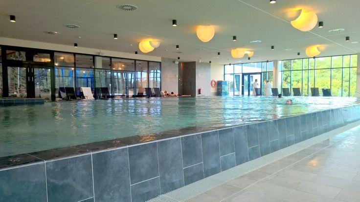 Hotel Review: a-ja Resort Bad Saarow – http://traveluxblog.com/2015/09/16/hotel-review-a-ja-resort-bad-saarow/ #travel #wanderlust #luxury #resort #badsaarow #germany #holiday #hotel #review