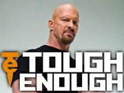 'WWE Tough Enough': One of these 13 people could be WWE's next superstar ... WWE  #WWE