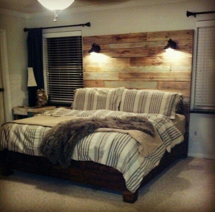 33 best slaapkamer images on pinterest