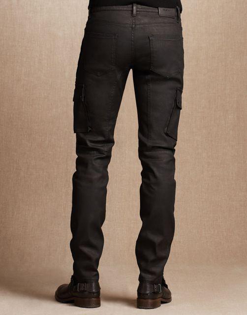 Source 2015 OEM Brand New Design Motorcycle Jeans Pants, Denim Jeans Wholesale on m.alibaba.com